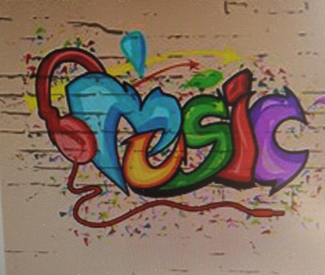 Read more about the article Créations musicales des 3èmes
