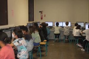 Read more about the article Evaluations 6e au collège Notre-Dame du Rocher